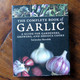 The Complete Book of Garlic